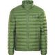 Patagonia Down Sweater Men Glades Green